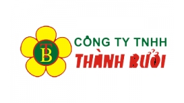 Thanh Buoi Enterprise Co., Ltd.