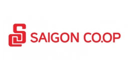 Saigon Union of Trading Cooperatives